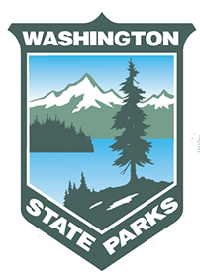 Washington State Parks