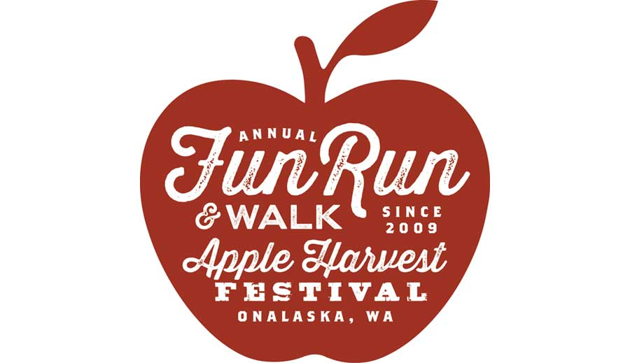 Onalaska Apple Harvest Festival