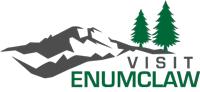 Visit Enumclaw